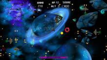 Imagen Mircron Wars XR
