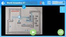Imagen Draw Your Game