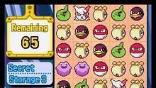 Imagen Pokémon Link