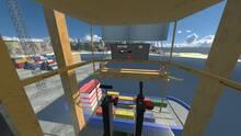 Imagen VR Crane Master