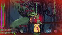 Pantalla Solmec: Hollow Planet