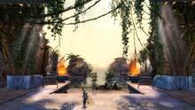 Imagen Guild Wars 2: Path of Fire