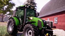 Imagen Real Farm