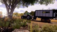 Pantalla Real Farm