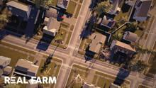Imagen Real Farm Sim