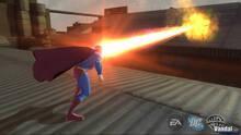 Imagen Superman Returns