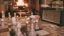 Imagen Chess Ultra
