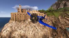 Pantalla RC Plane 3