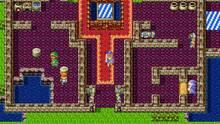 Imagen Dragon Quest I