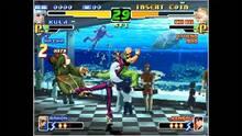 Imagen NeoGeo The King of Fighters 2000