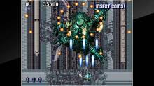 Imagen NeoGeo Aero Fighters 2