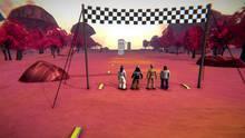 Imagen Bullyparade - DER Spiel