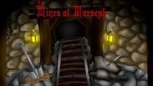 Imagen The Mines of Morseph