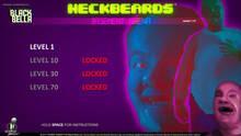 Imagen Neckbeards: Basement Arena