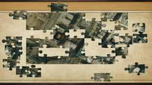 Imagen Trials of the Illuminati: Cityscape Animated Jigsaws