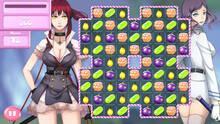 Imagen Anime Berry Match-Three