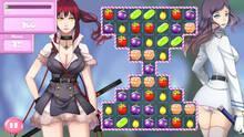 Pantalla Anime Berry Match-Three