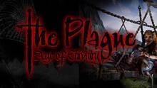 Imagen The Plague