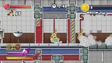 Imagen Super ComboMan: Smash Edition