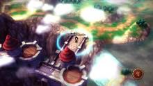 Imagen Trulon: The Shadow Engine