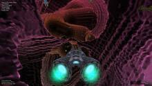 Pantalla Nightork Adventures 2 - Legacy of Chaos