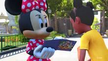 Imagen Disneyland Adventures