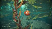 Imagen Rush: A Disney Pixar Adventure