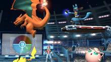 Imagen Super Smash Bros. Brawl