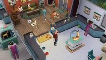 Pantalla Los Sims 4: Perros y Gatos