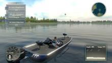Pantalla Rapala Fishing Pro Series