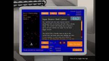 Imagen SpaceMerc