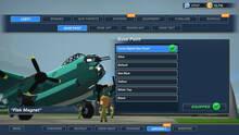 Imagen Bomber Crew