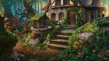 Imagen Grim Legends 2: Song of the Dark Swan
