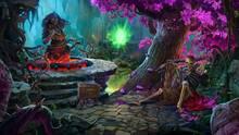 Pantalla Grim Legends 2: Song of the Dark Swan