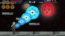 Imagen Pyramaze: The Game