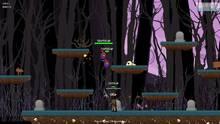 Pantalla Achievement Hunter: Darkness 2
