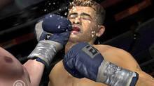 Imagen Fight Night Round 3