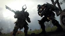 Imagen Warhammer: Vermintide 2