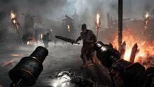 Pantalla Warhammer: Vermintide 2