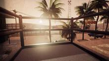 Imagen Uplands Motel