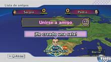Pantalla Mario Kart Wii