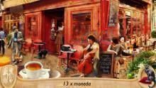 Imagen Romance with Chocolate - Hidden Object in Paris