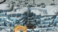 Pantalla Game of Thrones: Conquest