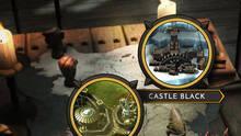 Imagen Game of Thrones: Conquest