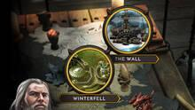 Imagen Game of Thrones: Conquest