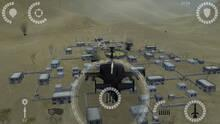 Imagen Chopper: Attack helicopters