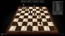 Pantalla Chess