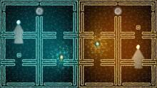 Imagen Semispheres