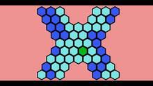 Imagen Hexa Faction