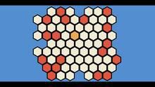 Imagen Hexa Faction 2